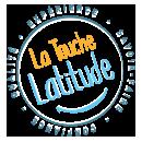 touche-latitude-services-quadri